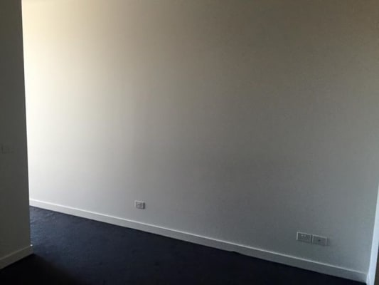 $230, Flatshare, 2 bathrooms, Mater Street, Collingwood VIC 3066