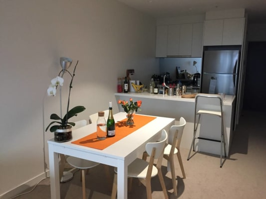 $360, Flatshare, 2 bathrooms, Clarke Street, Southbank VIC 3006