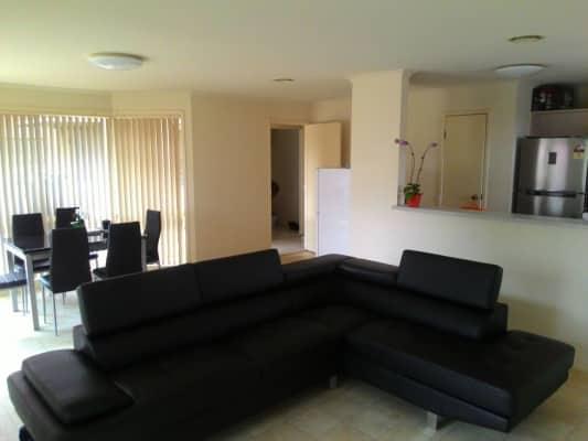 $150, Share-house, 3 bathrooms, Crew Street, Yallambie VIC 3085