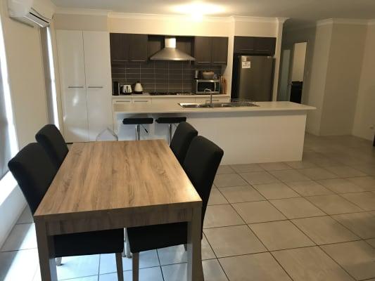 $200, Share-house, 4 bathrooms, Bunya Street, Horsley NSW 2530