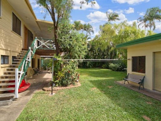 $175, Share-house, 3 bathrooms, Herries Street, Earlville QLD 4870