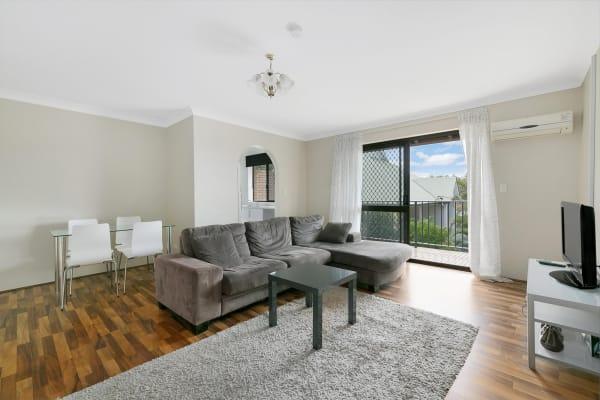 $175, Flatshare, 3 bathrooms, Ada Street, Taringa QLD 4068