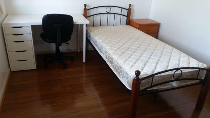 $165-185, Share-house, 7 rooms, Ellis Street, Flora Hill VIC 3550, Ellis Street, Flora Hill VIC 3550
