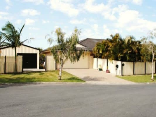 $170, Share-house, 4 bathrooms, Lake Breeze Drive, Loganholme QLD 4129