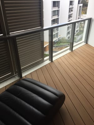 $250, Flatshare, 2 bathrooms, Lardelli Drive, Ryde NSW 2112