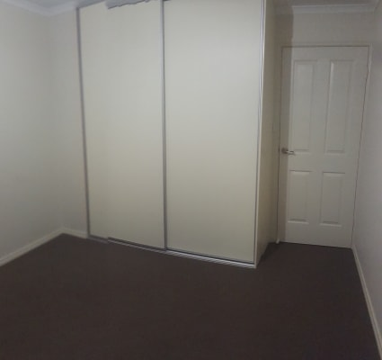 $130, Share-house, 3 bathrooms, Elm Avenue, Murray Bridge SA 5253