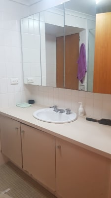 $235, Student-accommodation, 2 bathrooms, Boomerang Place, Woolloomooloo NSW 2011