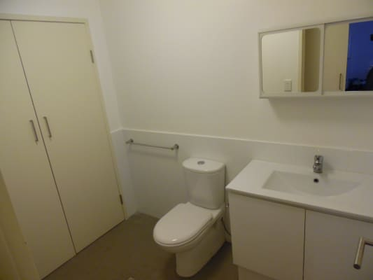 $250-350, Flatshare, 2 rooms, Barker Street, Kingsford NSW 2032, Barker Street, Kingsford NSW 2032
