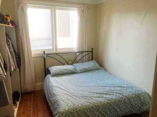 $370, Share-house, 2 bathrooms, Underwood Street, Paddington NSW 2021