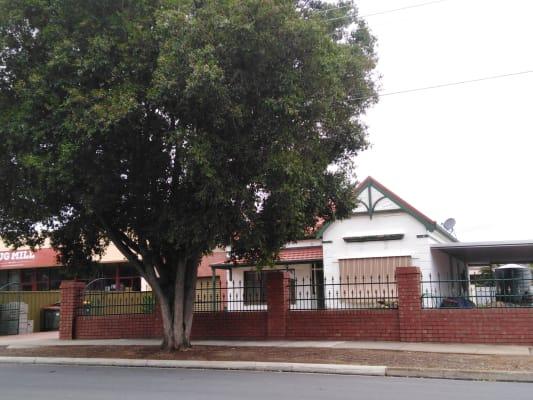 $250, Share-house, 4 bathrooms, Rose Street, Mile End SA 5031