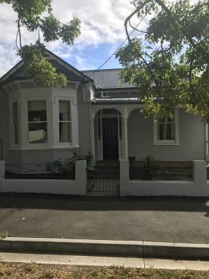 $130, Share-house, 4 bathrooms, Dry Street, Invermay TAS 7248
