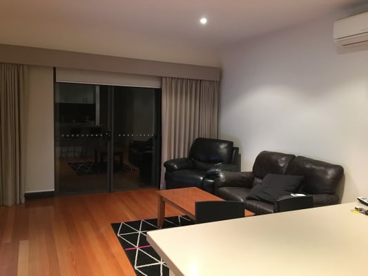 $175, Share-house, 2 bathrooms, Burwood Highway, Burwood VIC 3125