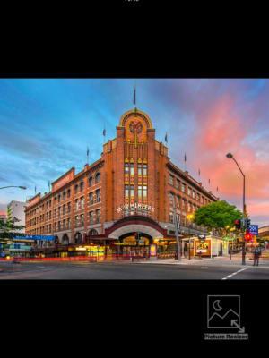 $150, Flatshare, 5 bathrooms, Warner Street, Fortitude Valley QLD 4006