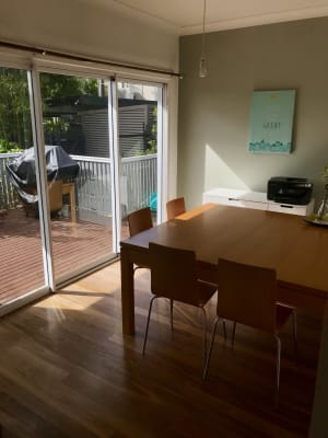 $173, Share-house, 3 bathrooms, Nind Street, Wavell Heights QLD 4012