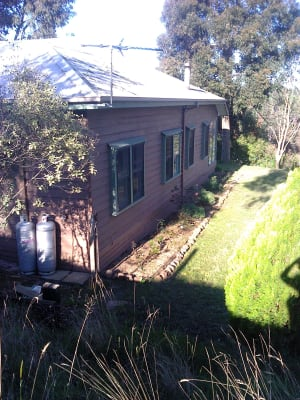 $225, Share-house, 3 bathrooms, Homestead Rd, Wonga Park VIC 3115