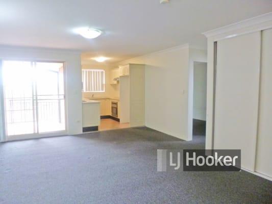 $165, Share-house, 3 bathrooms, Lennox Street, Parramatta NSW 2150