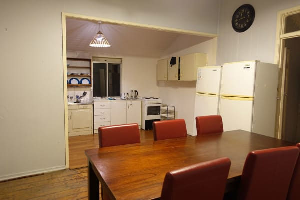 $160-180, Share-house, 2 rooms, Broadhurst Street, Kelvin Grove QLD 4059, Broadhurst Street, Kelvin Grove QLD 4059