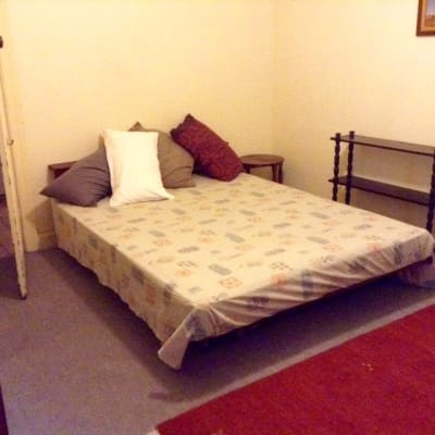 $232, Share-house, 3 bathrooms, Queen Street, Coburg VIC 3058