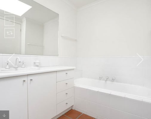 $400, Share-house, 3 bathrooms, MacKay Street, Prahran VIC 3181