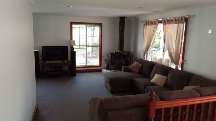 $160, Share-house, 3 bathrooms, Barker Street, Cashmere QLD 4500