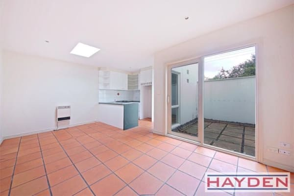 $195, Share-house, 2 bathrooms, Osborne Street, South Yarra VIC 3141