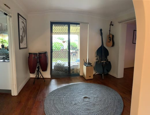 $165, Share-house, 4 bathrooms, Hamilton Road, Hamilton Hill WA 6163