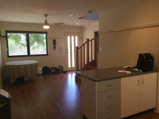 $130, Flatshare, 2 bathrooms, Tara Street, Wilsonton QLD 4350