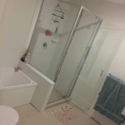 $140, Flatshare, 3 bathrooms, Handford Road, Taigum QLD 4018