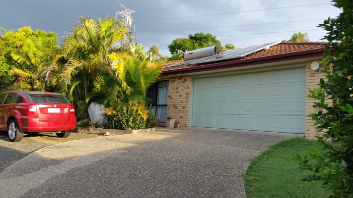 $170, Share-house, 3 bathrooms, Buckland Court, Collingwood Park QLD 4301