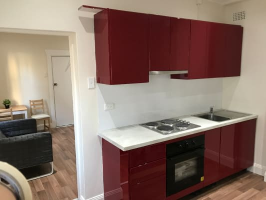 $240, Share-house, 5 bathrooms, Short Street, Darlinghurst NSW 2010