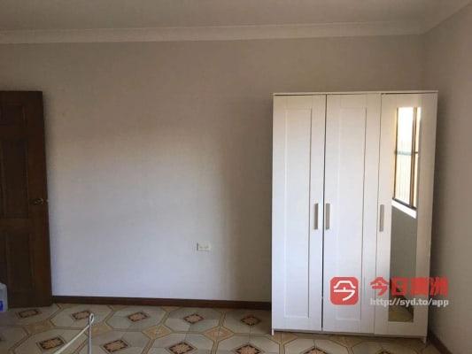 $200, Share-house, 3 bathrooms, Coronation Parade, Strathfield South NSW 2136