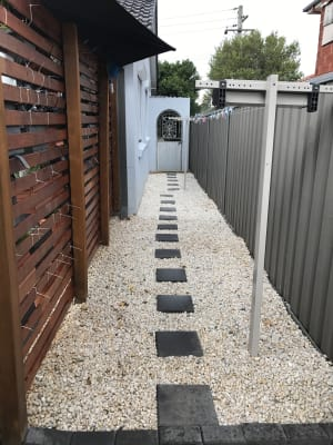 $240, Share-house, 4 bathrooms, Shannon Avenue, Merrylands NSW 2160