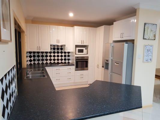 $200, Flatshare, 4 bathrooms, Ben Lexcen Drive, Sunrise Beach QLD 4567