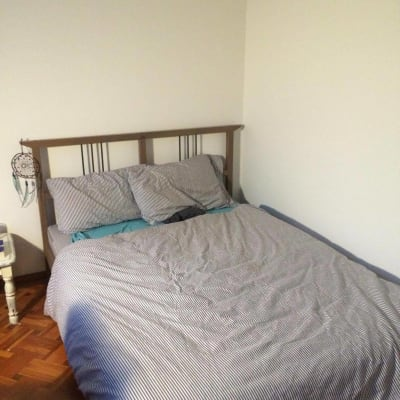 $200, Flatshare, 3 bathrooms, Wando Grove, Saint Kilda East VIC 3183