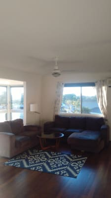 $180, Share-house, 4 bathrooms, Beeka Street, Labrador QLD 4215