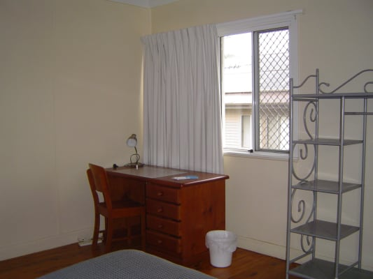 $160, Share-house, 3 bathrooms, Nightingale Street, Mount Gravatt East QLD 4122