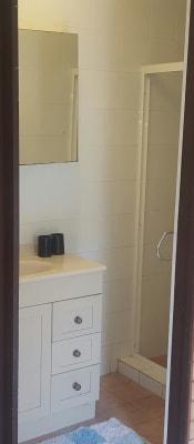 $290, Granny-flat, 1 bathroom, Moresby Street, Moorooka QLD 4105