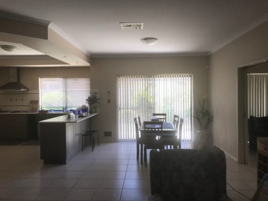 $155, Share-house, 5 bathrooms, Woodland Dale, Canning Vale WA 6155