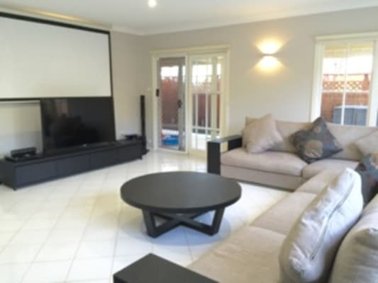 $270, Share-house, 3 bathrooms, Stock Farm Ave , Bella Vista NSW 2153