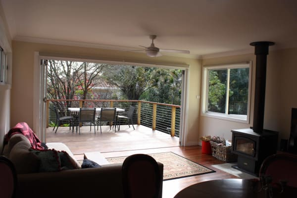 $135, Share-house, 2 rooms, Savoy Street, Port Macquarie NSW 2444, Savoy Street, Port Macquarie NSW 2444