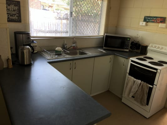 $175, Share-house, 4 bathrooms, Avocado Close, Manoora QLD 4870
