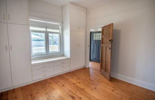$180, Share-house, 4 bathrooms, Collingrove Avenue, Broadview SA 5083