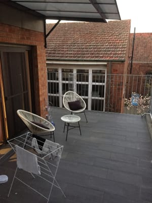 $230, Flatshare, 3 bathrooms, Oxford Street, Epping NSW 2121