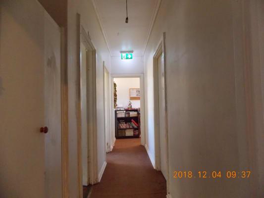 $140, Share-house, 5 bathrooms, Birdsmoor Road, Davoren Park SA 5113