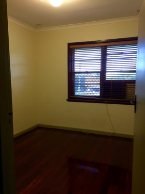 $195, Share-house, 3 bathrooms, Birkett Street, Bedford WA 6052