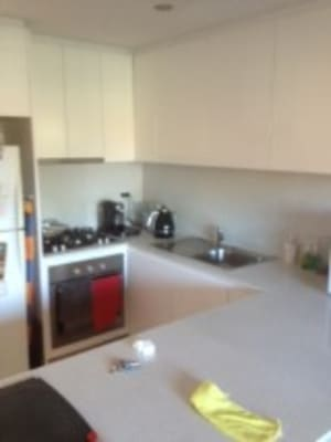 $320, Share-house, 3 bathrooms, Garners Avenue, Marrickville NSW 2204