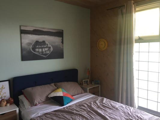 $220, Share-house, 2 rooms, Yarra Street, Abbotsford VIC 3067, Yarra Street, Abbotsford VIC 3067
