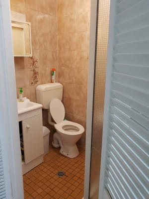 $330, Studio, 1 bathroom, Moore Park Road, Paddington NSW 2021