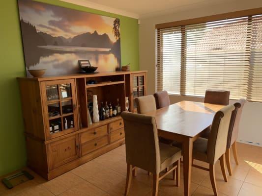 $150, Share-house, 4 bathrooms, Paddington Court, Bibra Lake WA 6163