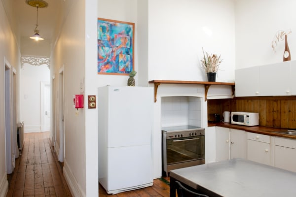 $235-265, Share-house, 2 rooms, Mozart St, Saint Kilda VIC 3182, Mozart St, Saint Kilda VIC 3182
